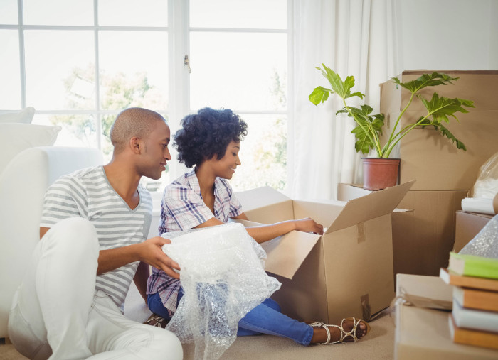 Finding a place to live? Consider (literally) all the options before jumping in