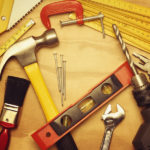 Saving Tips for Home Improvement