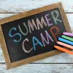 Summer Programs for Kids and Your Budget