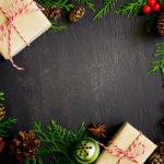 Holiday Decorating Hacks