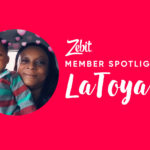 Member Spotlight: Super-hero grandma & mom gives her family the holiday they deserve
