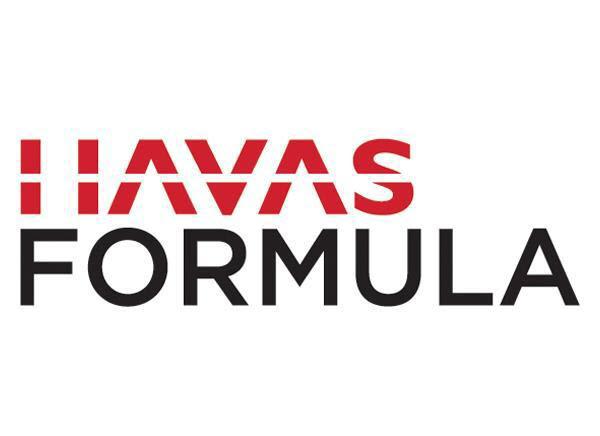 Havas Formula Adopts Zebit's Financial Wellness Benefit