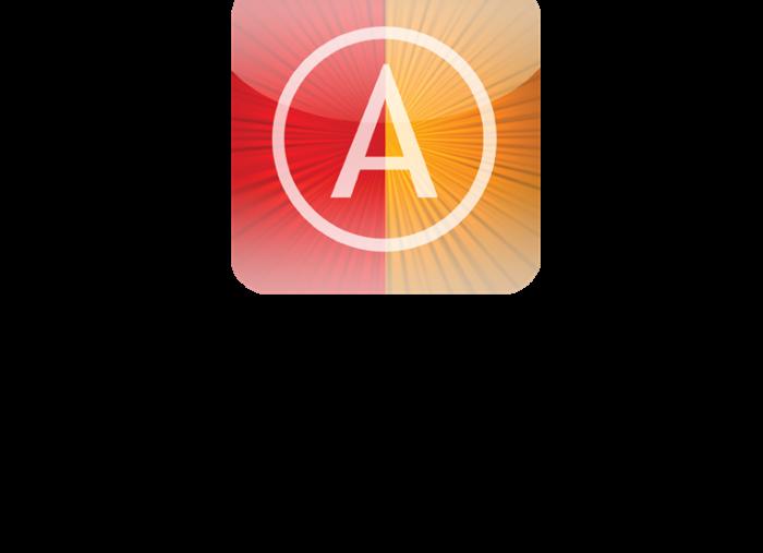 Zebit Instant Budget App Named Finalist in APPY Awards
