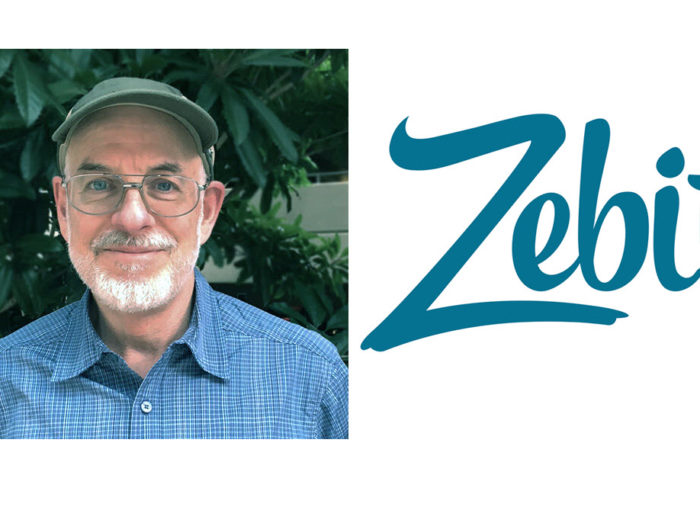 Zebit Announces New Chief Risk And Analytics Officer