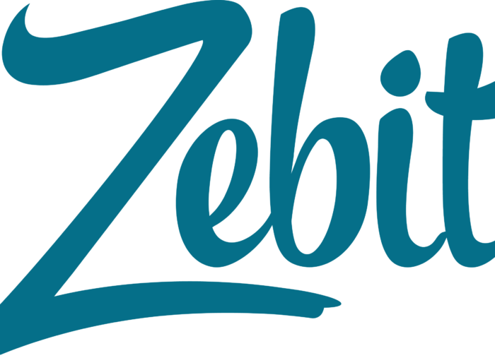 Zebit, Inc. Lists on ASX After Completing $35m IPO