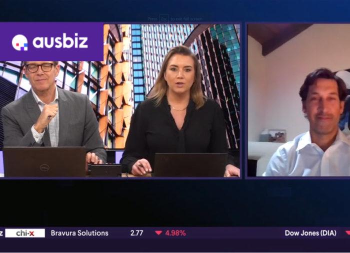 Zebit delivers maiden results