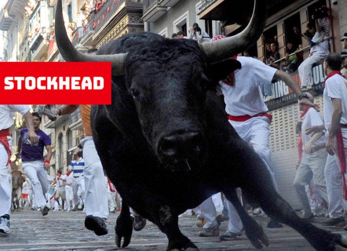 US investor Jim Feuille stays bullish on Zebit's ecommerce prospects