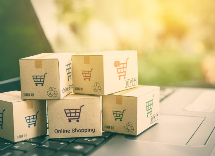 Zebit Surpasses 1 Million Orders and 1.7 Million Items Shipped